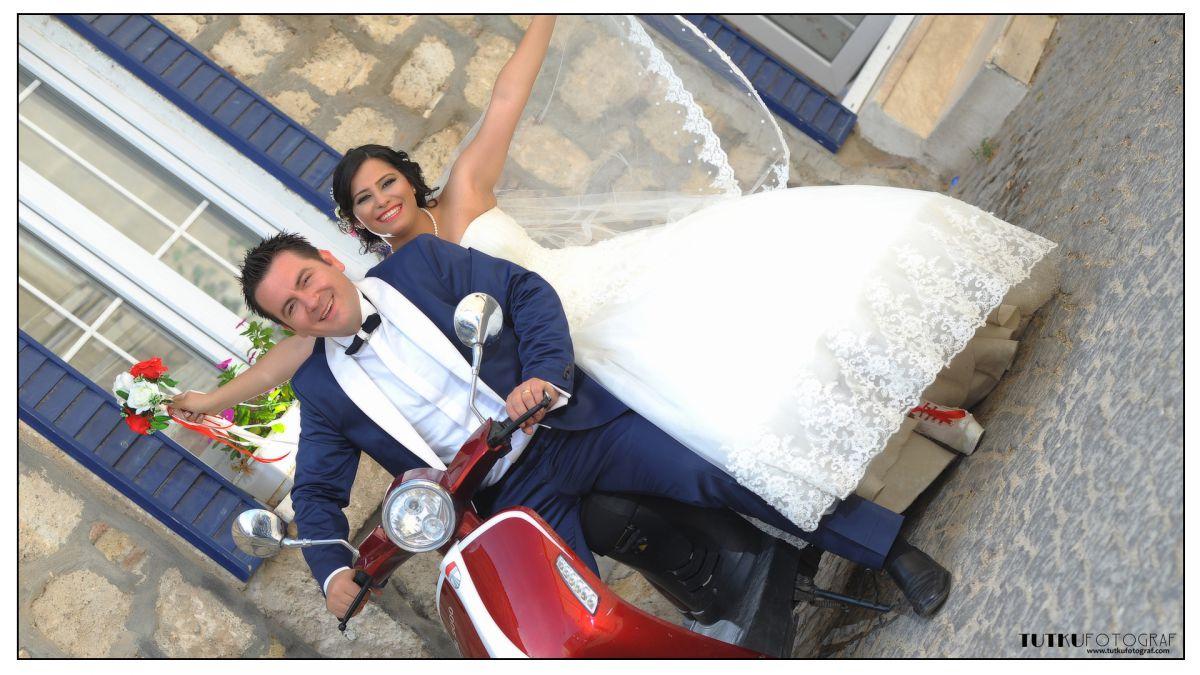 Alaçatı Dış Mekan Düğün Hikayesi-Alacati-Dis-Mekan-Dugun-Hikayesi-2