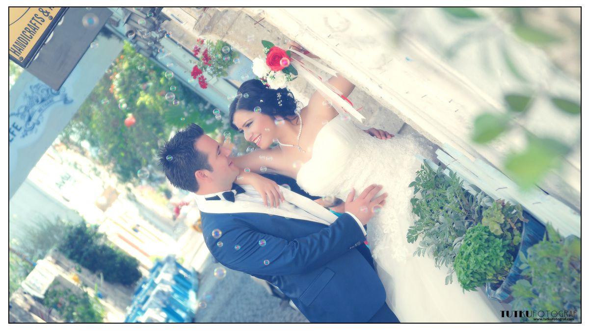 Alaçatı Dış Mekan Düğün Hikayesi-Alacati-Dis-Mekan-Dugun-Hikayesi-3