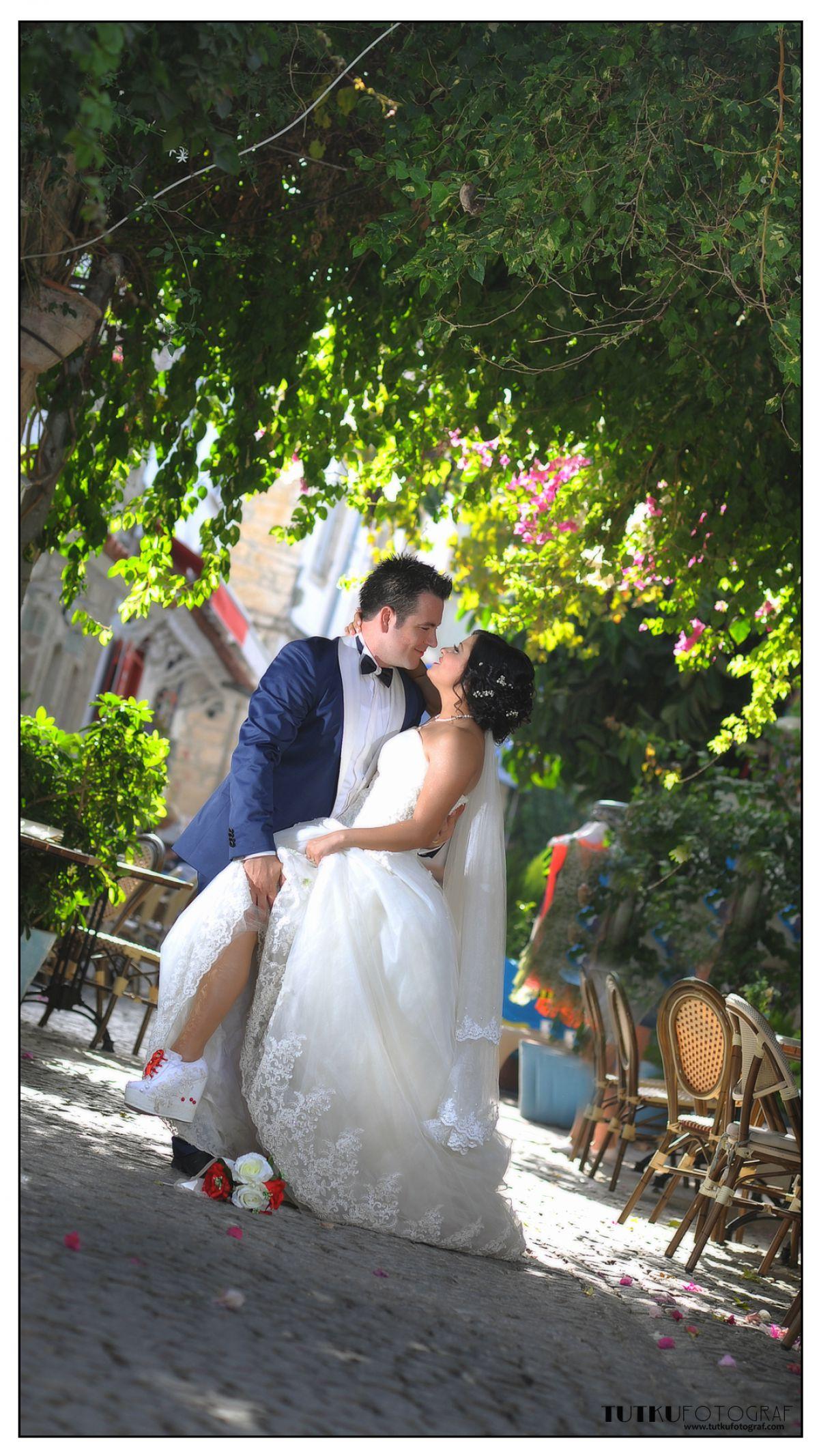 Alaçatı Dış Mekan Düğün Hikayesi-Alacati-Dis-Mekan-Dugun-Hikayesi-5