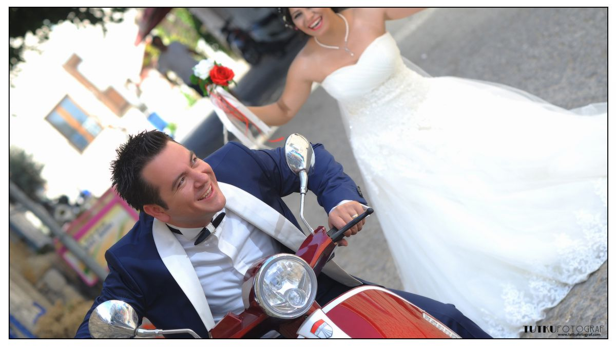 Alaçatı Dış Mekan Düğün Hikayesi-Alacati-Dis-Mekan-Dugun-Hikayesi-6