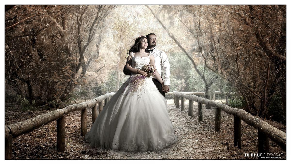 Alaçatı Düğün Albümü Çekimi-Alacati-Dugun-Fotografi-Dis-Mekan-Fotograf-Albumu-Cekimi-1