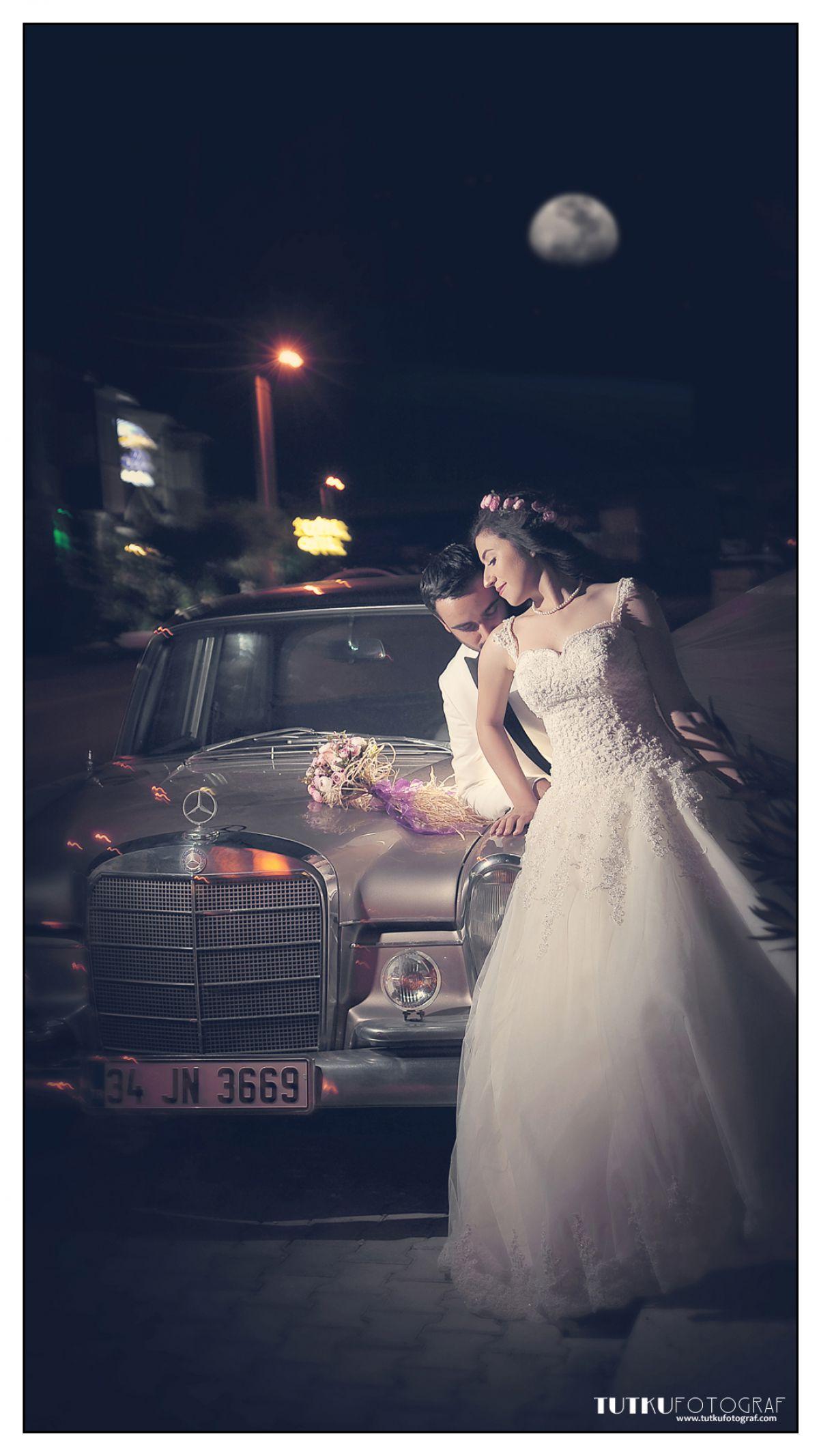 Alaçatı Düğün Albümü Çekimi-Alacati-Dugun-Fotografi-Dis-Mekan-Fotograf-Albumu-Cekimi-11