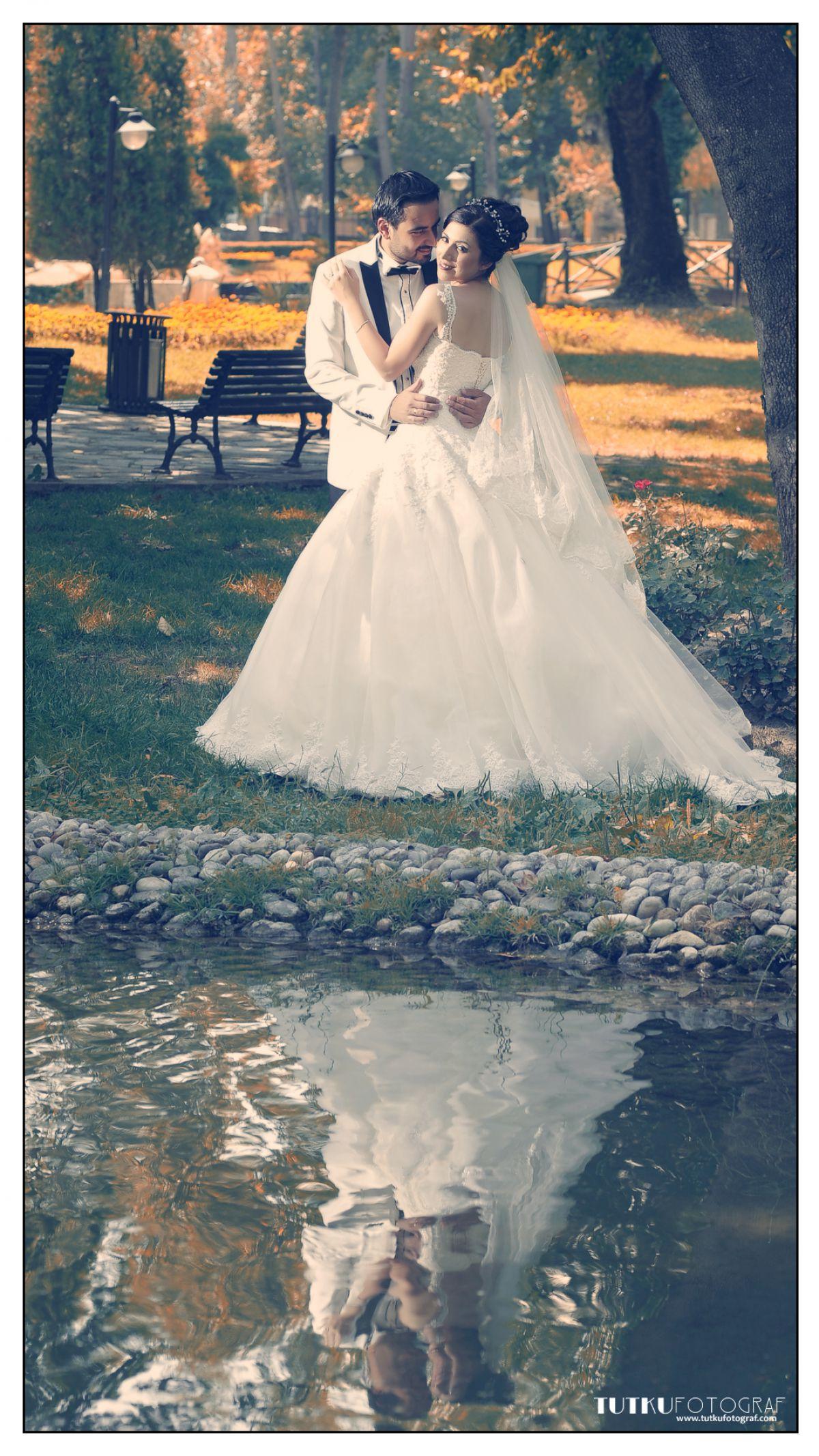 Alaçatı Düğün Albümü Çekimi-Alacati-Dugun-Fotografi-Dis-Mekan-Fotograf-Albumu-Cekimi-12