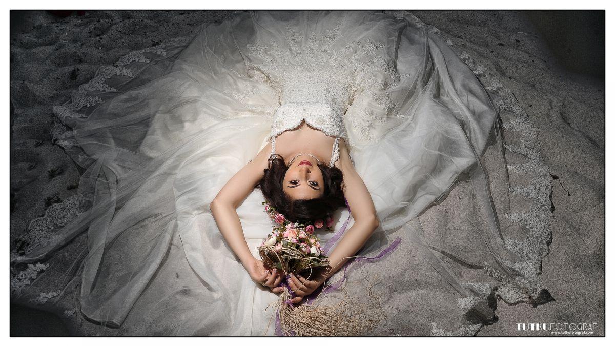 Alaçatı Düğün Albümü Çekimi-Alacati-Dugun-Fotografi-Dis-Mekan-Fotograf-Albumu-Cekimi-13