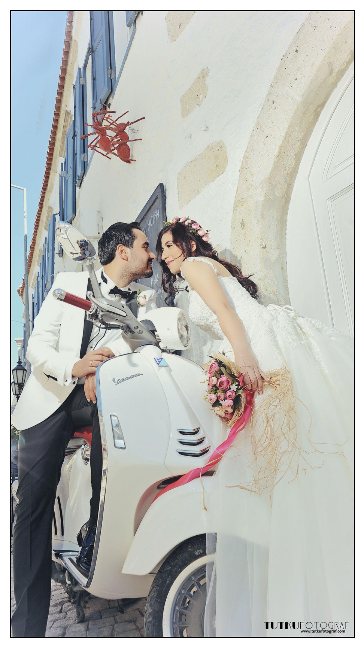 Alaçatı Düğün Albümü Çekimi-Alacati-Dugun-Fotografi-Dis-Mekan-Fotograf-Albumu-Cekimi-2