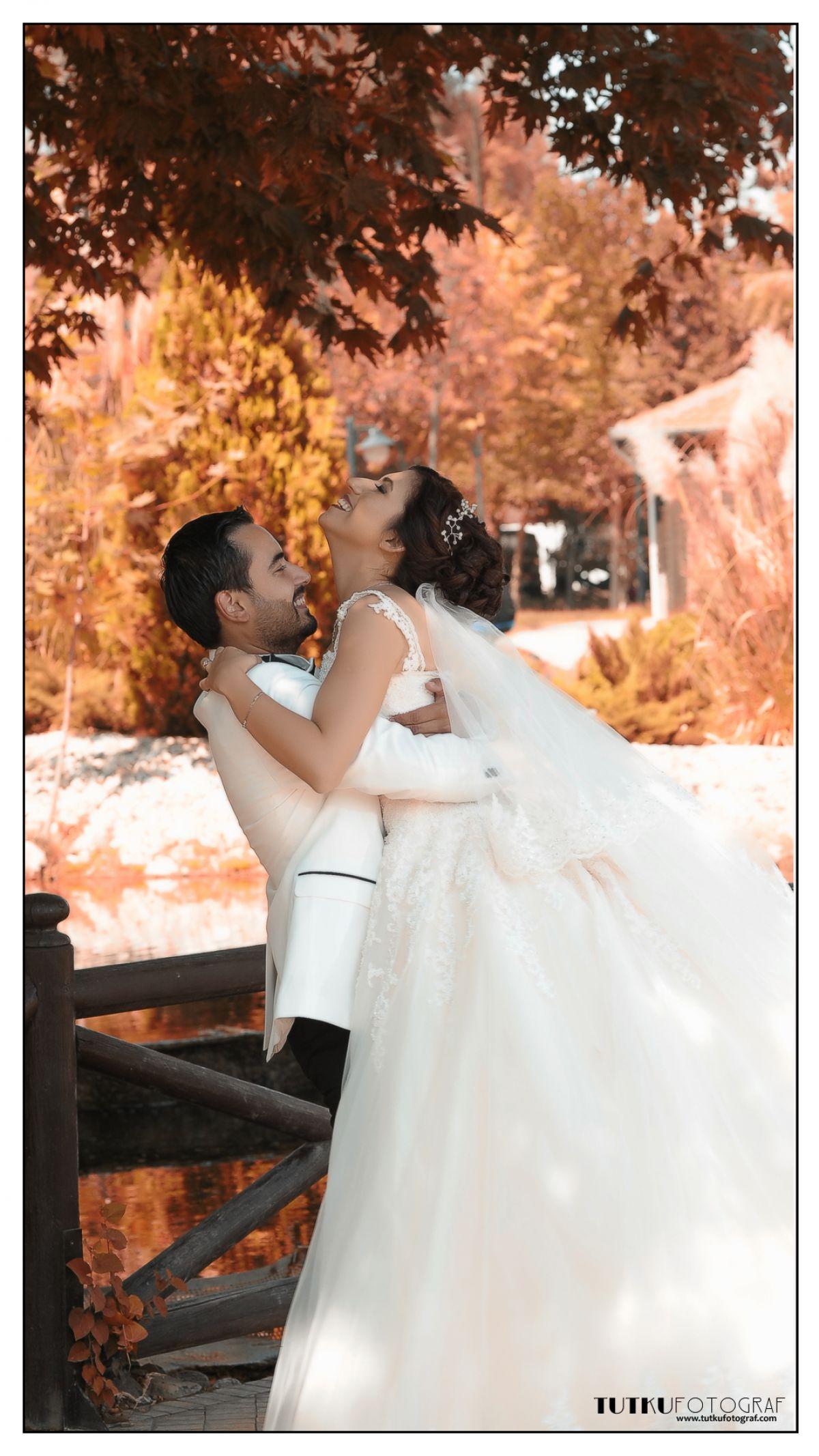 Alaçatı Düğün Albümü Çekimi-Alacati-Dugun-Fotografi-Dis-Mekan-Fotograf-Albumu-Cekimi-3