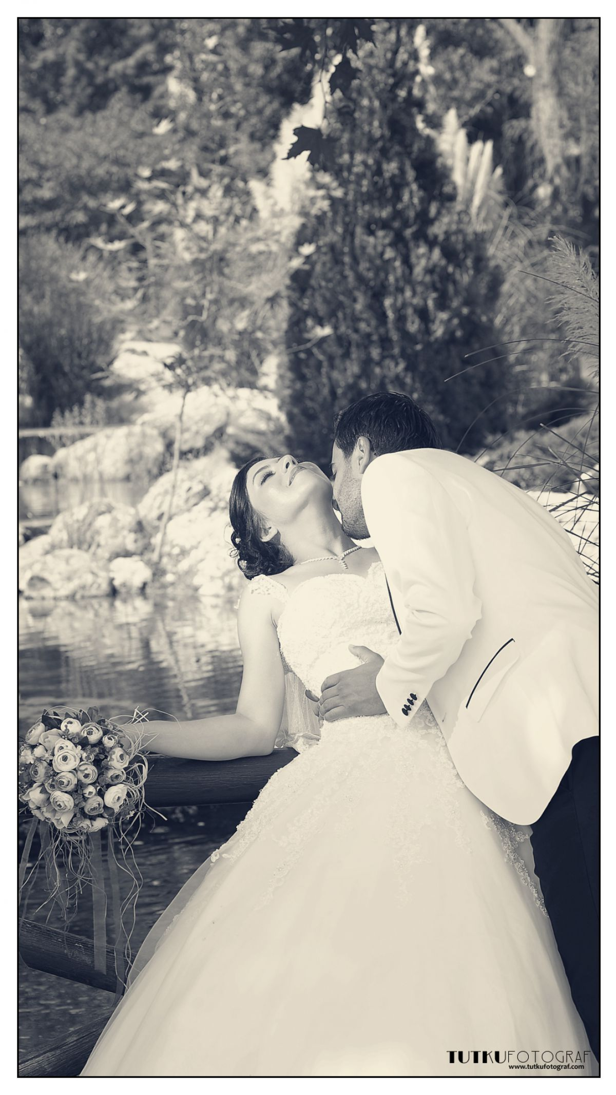 Alaçatı Düğün Albümü Çekimi-Alacati-Dugun-Fotografi-Dis-Mekan-Fotograf-Albumu-Cekimi-4