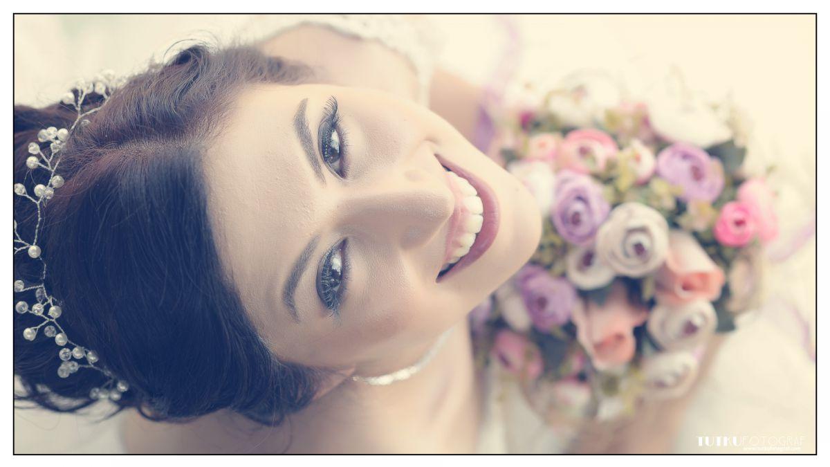 Alaçatı Düğün Albümü Çekimi-Alacati-Dugun-Fotografi-Dis-Mekan-Fotograf-Albumu-Cekimi-5