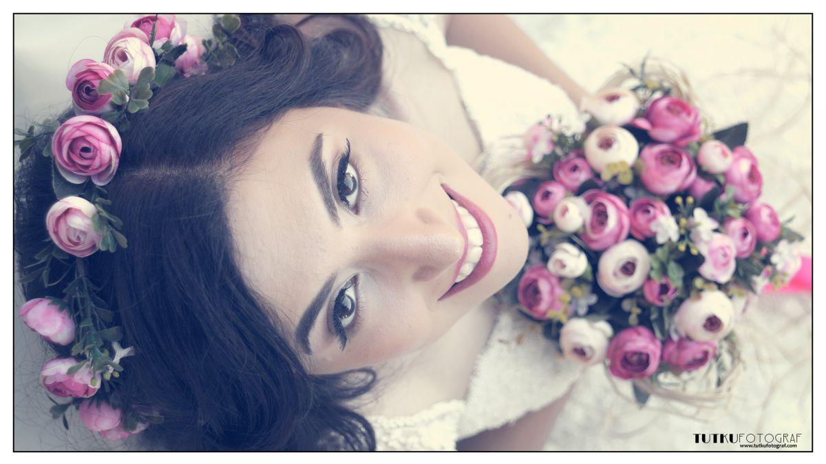 Alaçatı Düğün Albümü Çekimi-Alacati-Dugun-Fotografi-Dis-Mekan-Fotograf-Albumu-Cekimi-7
