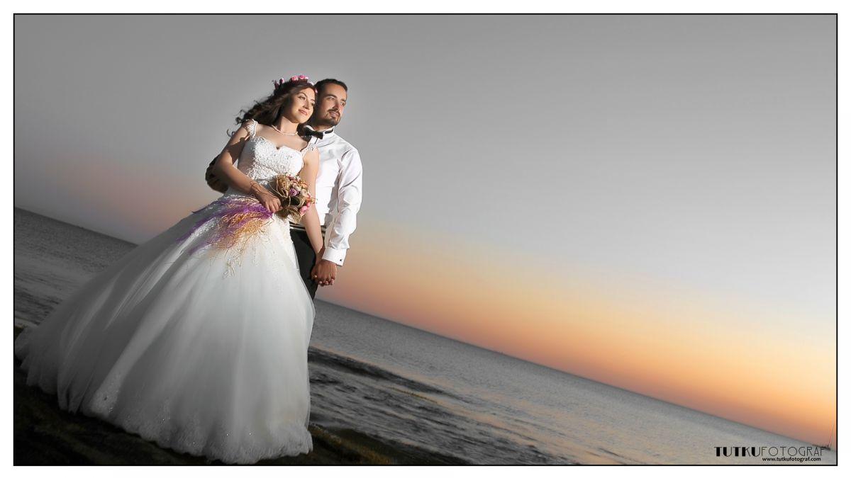 Alaçatı Düğün Albümü Çekimi-Alacati-Dugun-Fotografi-Dis-Mekan-Fotograf-Albumu-Cekimi-8