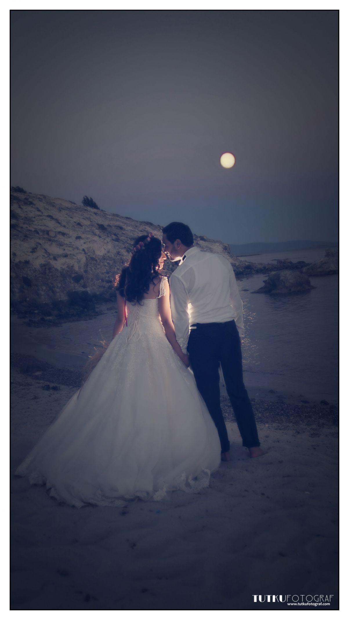 Alaçatı Düğün Albümü Çekimi-Alacati-Dugun-Fotografi-Dis-Mekan-Fotograf-Albumu-Cekimi-9