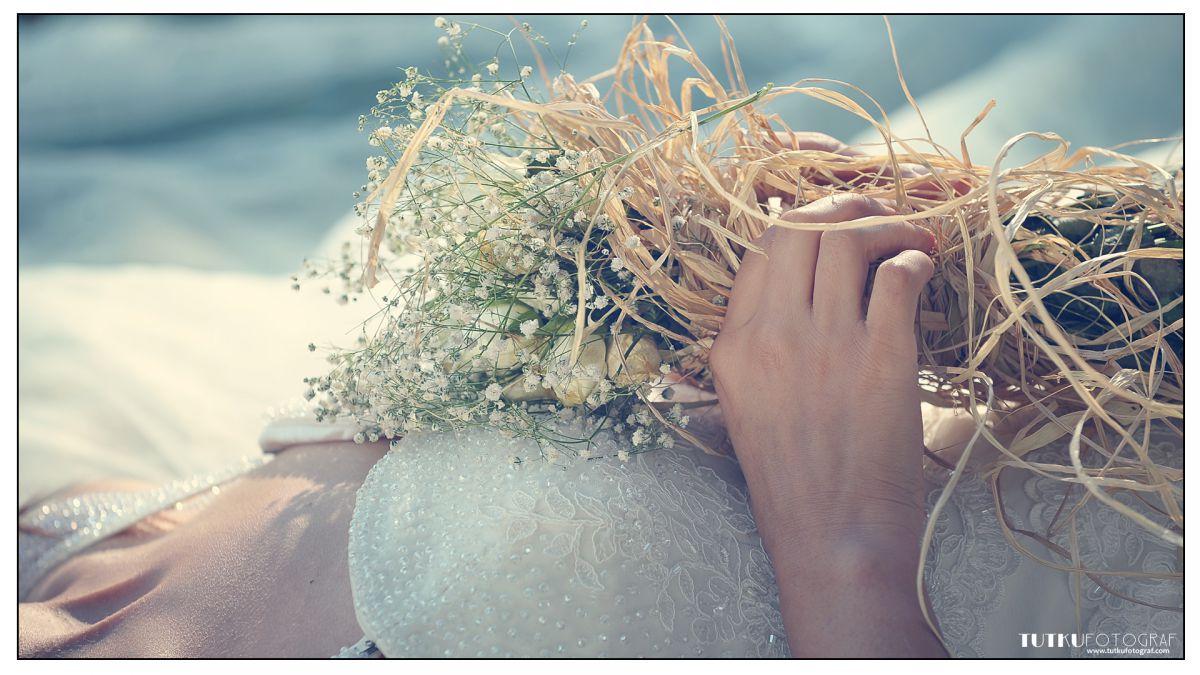 Alaçatı Düğün Fotoğrafçısı-Alacati-Dugun-Fotografcisi-1