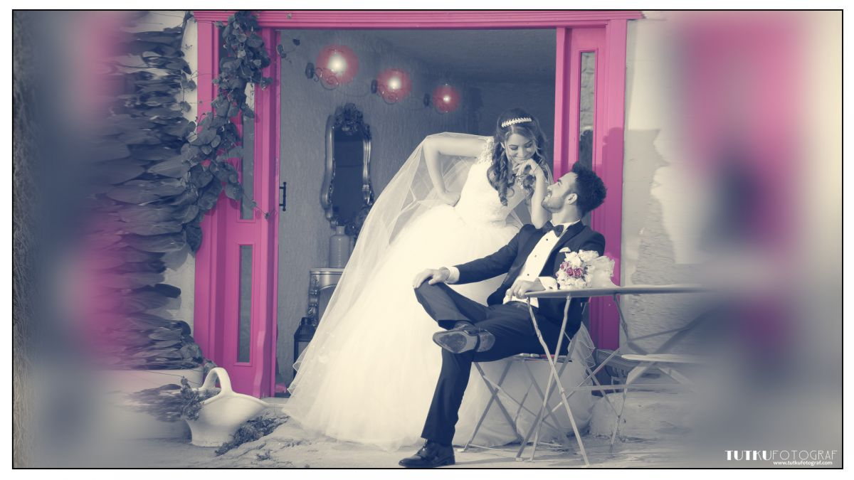 Alaçatı Düğün Fotoğrafçısı-Alacati-Dugun-Fotografcisi-2
