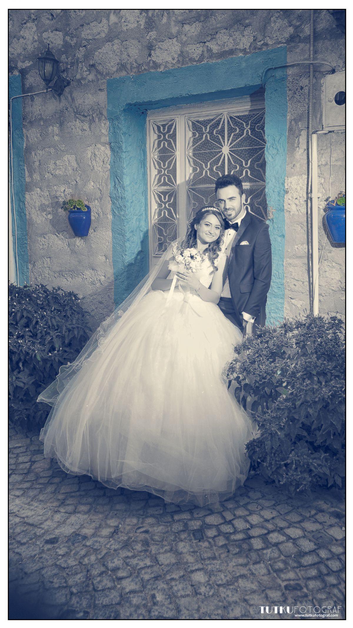 Alaçatı Düğün Fotoğrafçısı-Alacati-Dugun-Fotografcisi-3