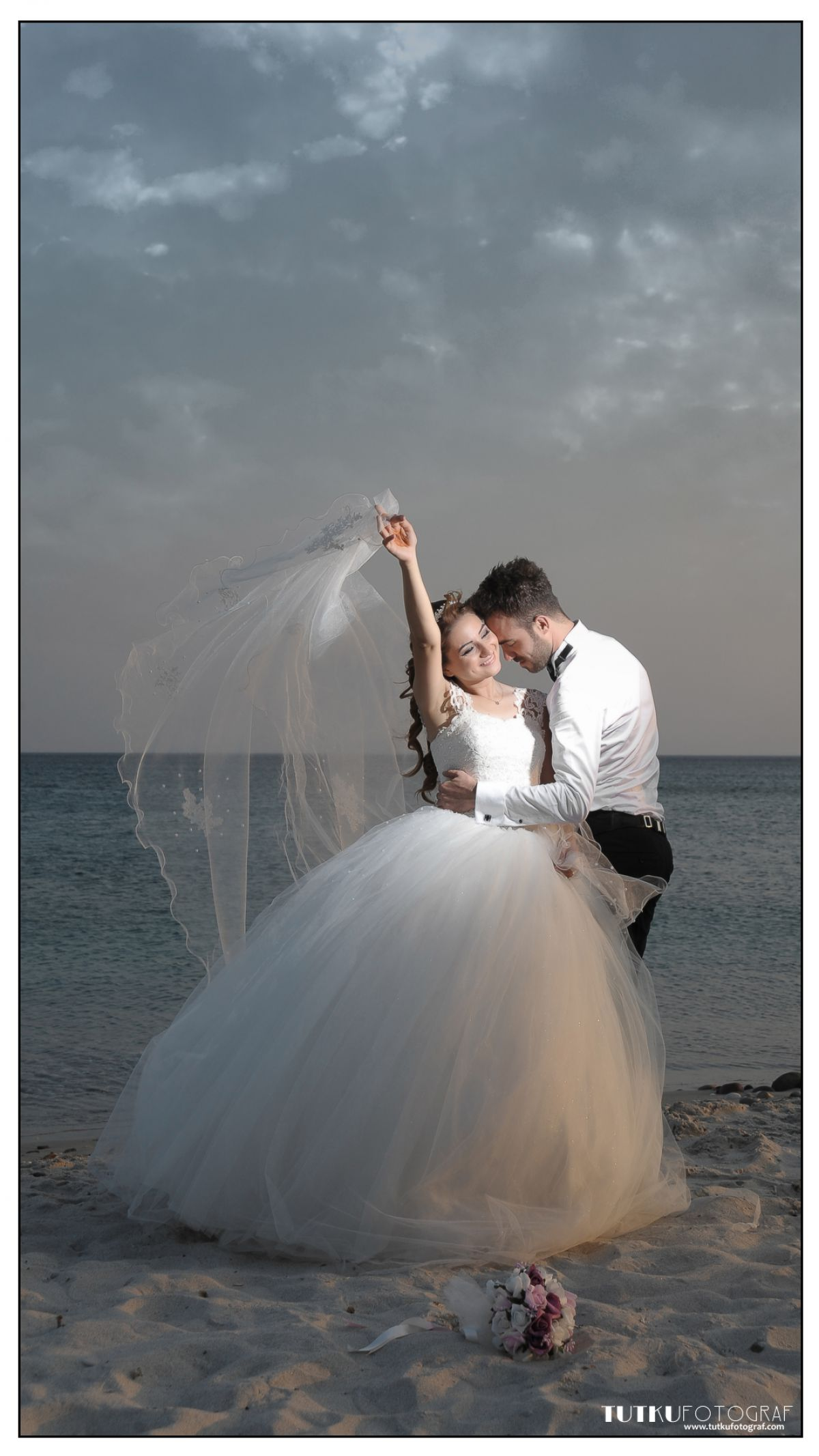 Alaçatı Düğün Fotoğrafçısı-Alacati-Dugun-Fotografcisi-4