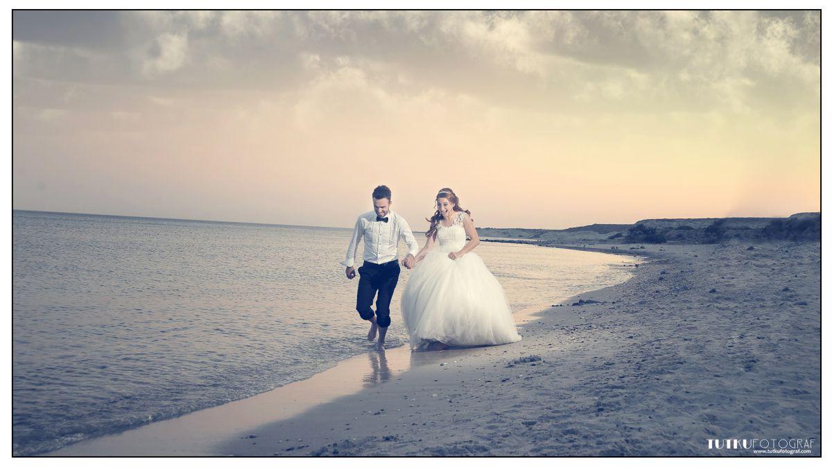Alaçatı Düğün Fotoğrafçısı-Alacati-Dugun-Fotografcisi-5