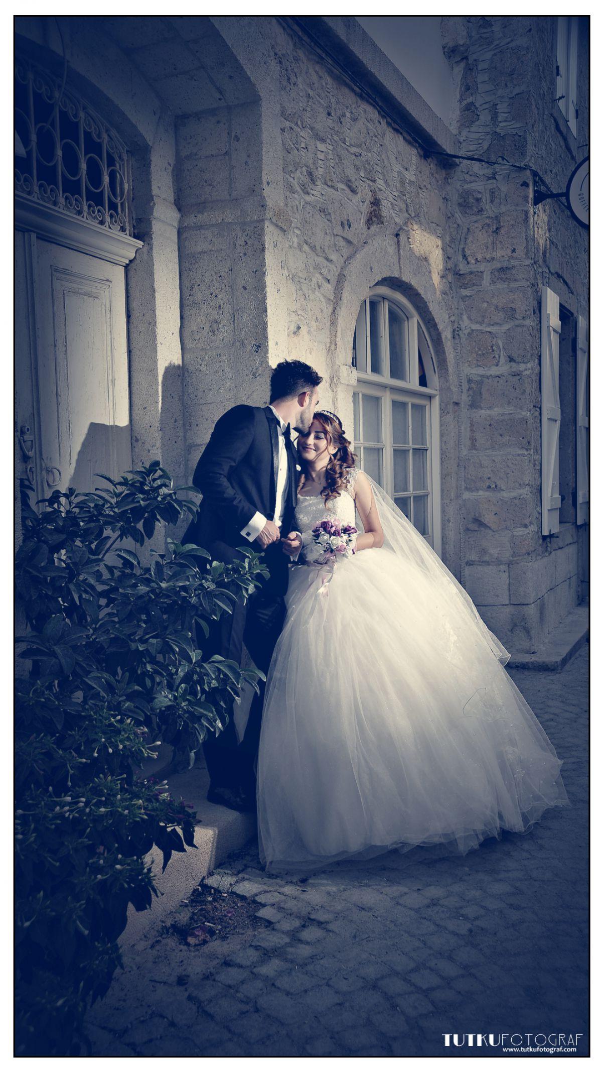 Alaçatı Düğün Fotoğrafçısı-Alacati-Dugun-Fotografcisi-6