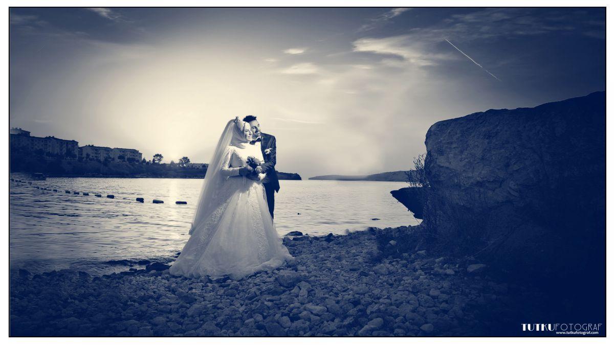 Dış Mekan Düğün Fotoğrafı Çekimi-Dis-Mekan-Dugun-Fotografi-Cekimi-1