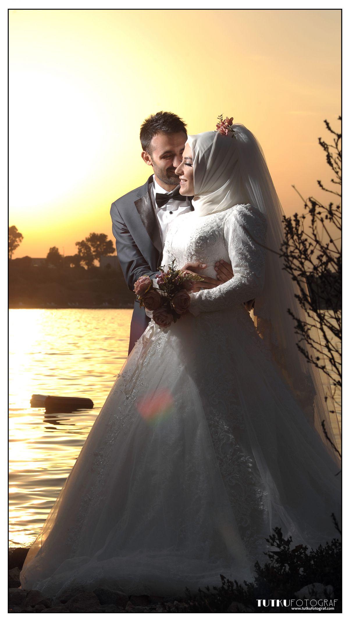Dış Mekan Düğün Fotoğrafı Çekimi-Dis-Mekan-Dugun-Fotografi-Cekimi-3