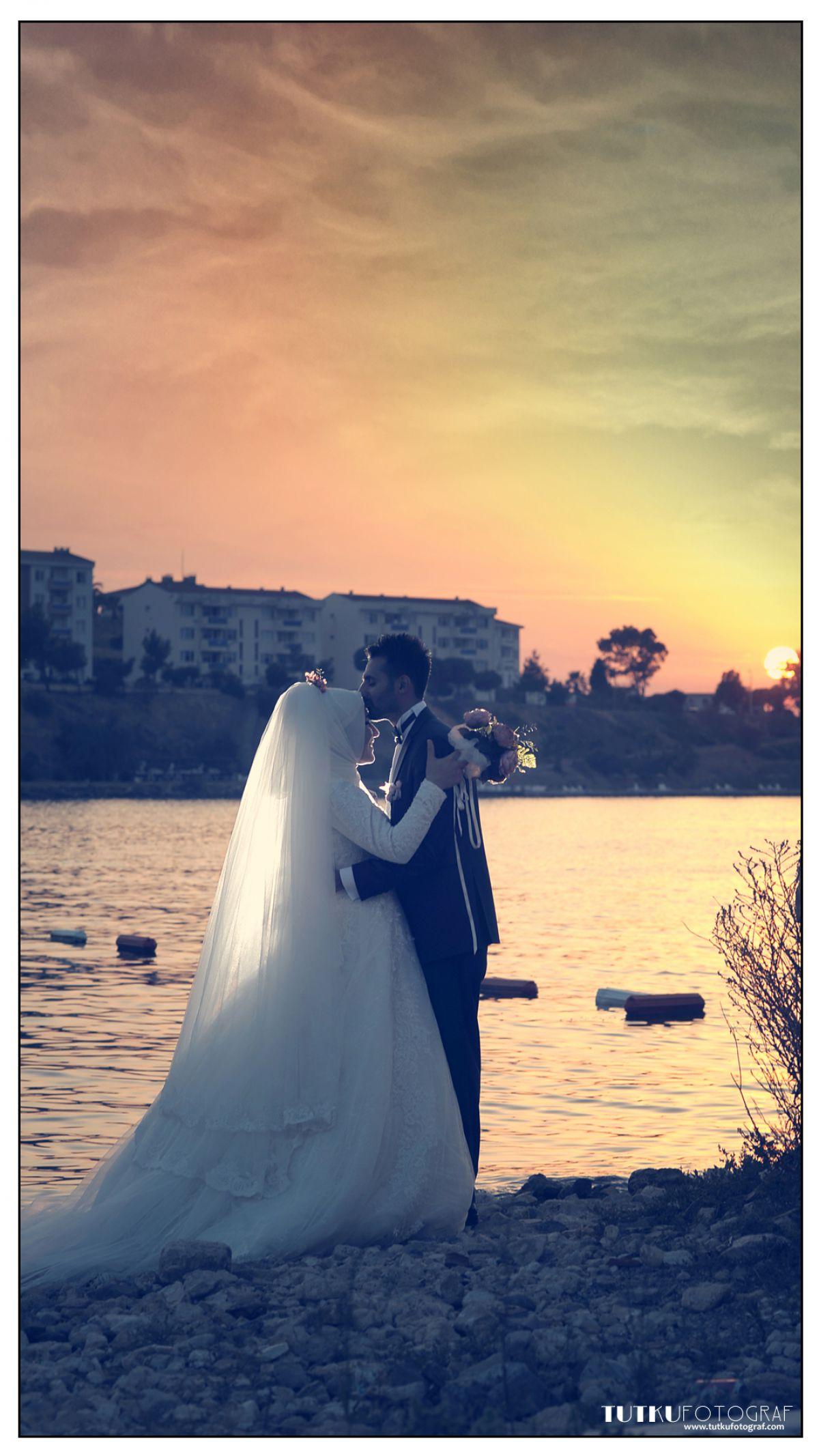 Dış Mekan Düğün Fotoğrafı Çekimi-Dis-Mekan-Dugun-Fotografi-Cekimi-4