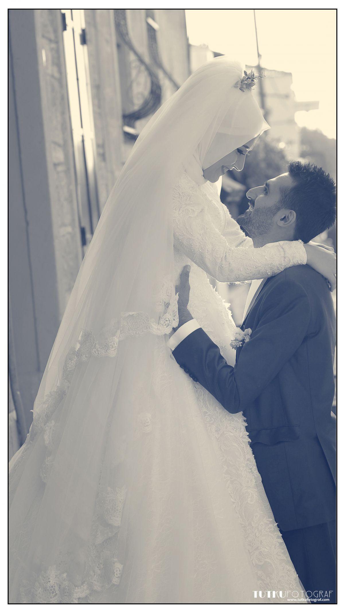 Dış Mekan Düğün Fotoğrafı Çekimi-Dis-Mekan-Dugun-Fotografi-Cekimi-5