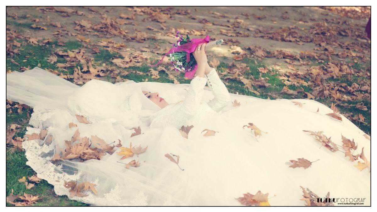 Dış Mekan Düğün Hatırası-Izmir-Dugun-Albumu-Fotograf-Cekimi-1