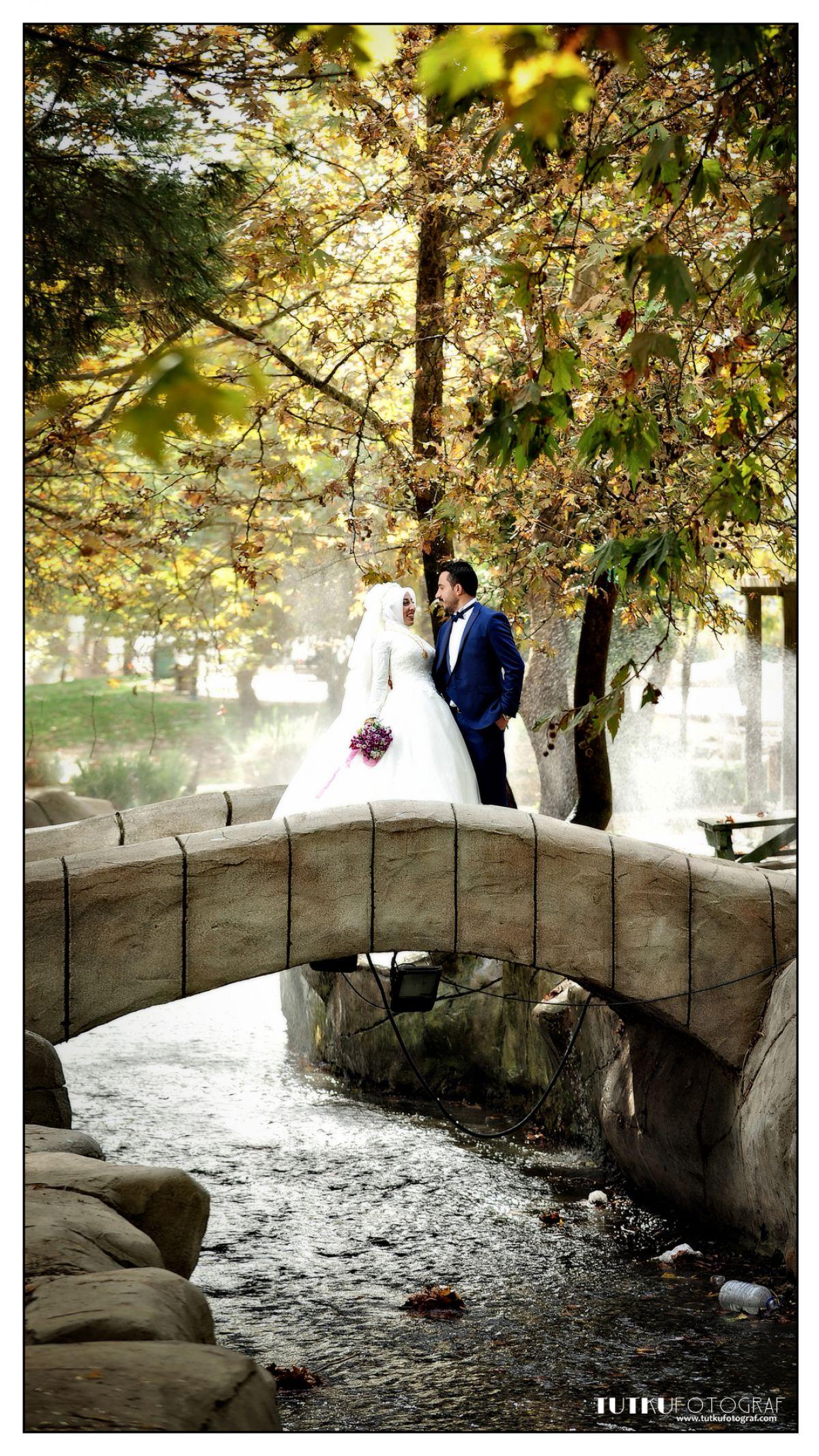 Dış Mekan Düğün Hatırası-Izmir-Dugun-Albumu-Fotograf-Cekimi-5