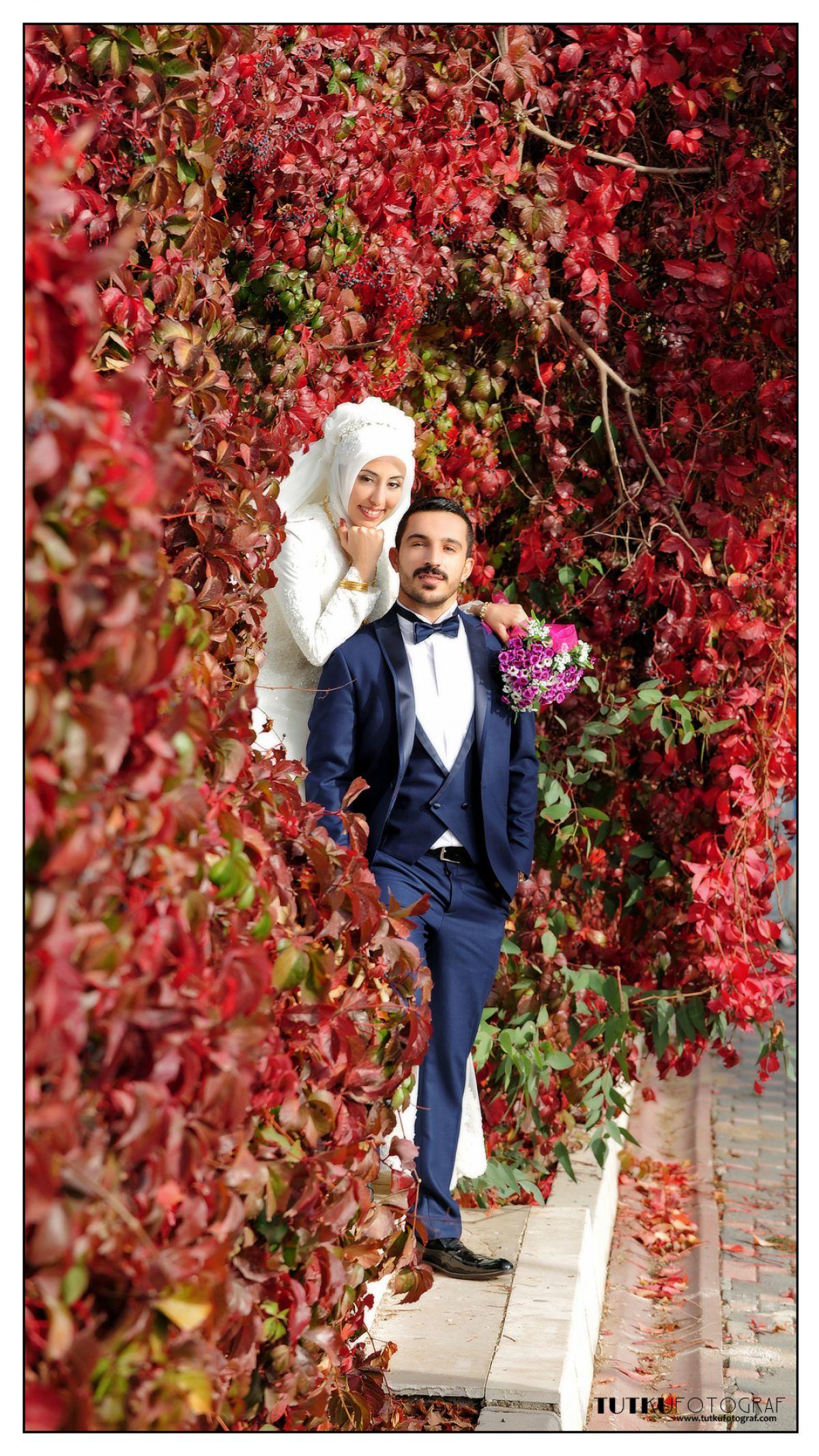 Dış Mekan Düğün Hatırası-Izmir-Dugun-Albumu-Fotograf-Cekimi-6