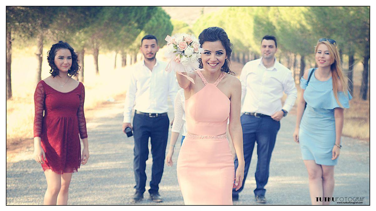 Foça Dış Mekan Albümü-Izmir-Foca-Dis-Mekan-Nisan-Albumu-Fotograf-Cekimi-1