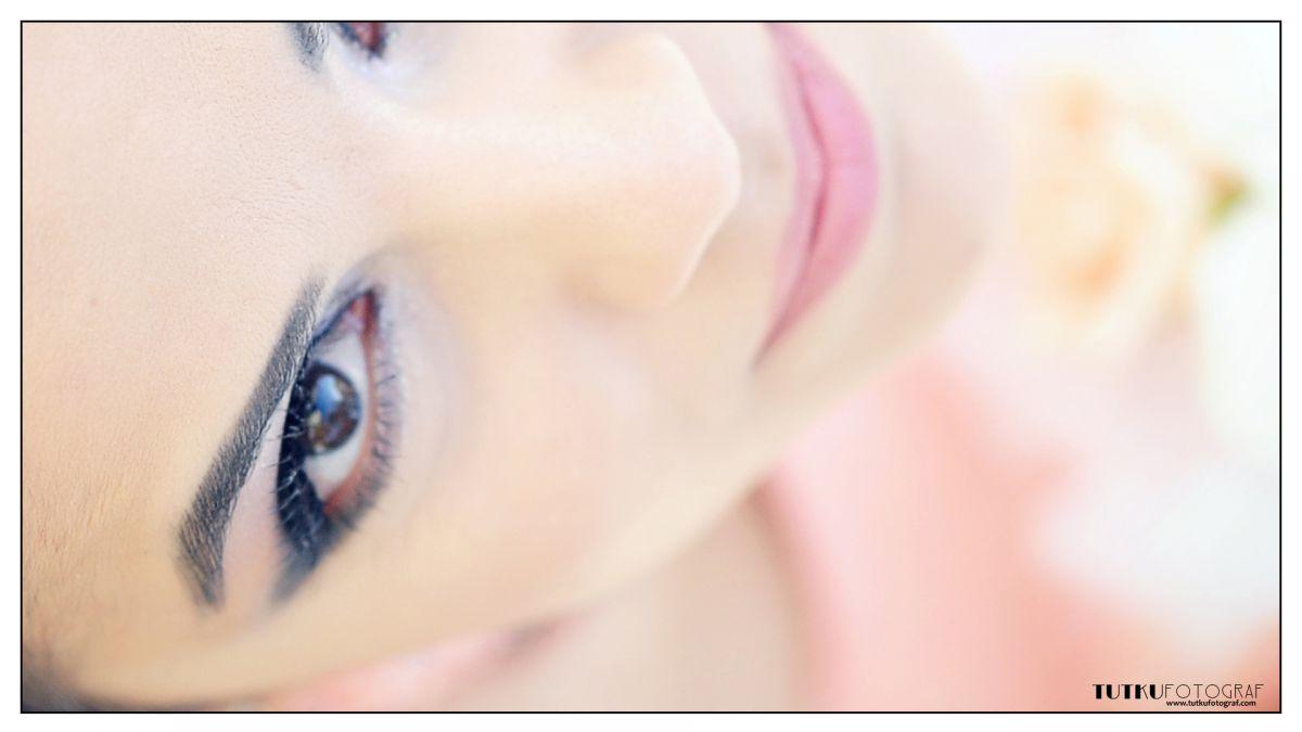 Foça Dış Mekan Albümü-Izmir-Foca-Dis-Mekan-Nisan-Albumu-Fotograf-Cekimi-4